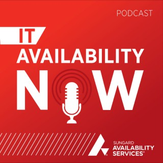IT Availability Now