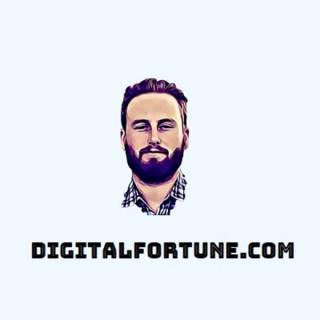 Josh.co - Digital Fortune Podcast