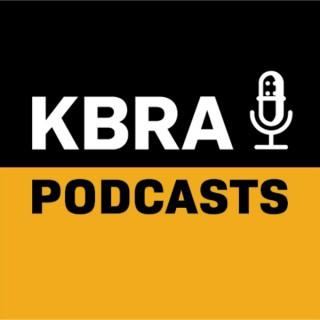 KBRA Podcasts