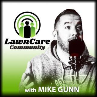 Lawn Care Community