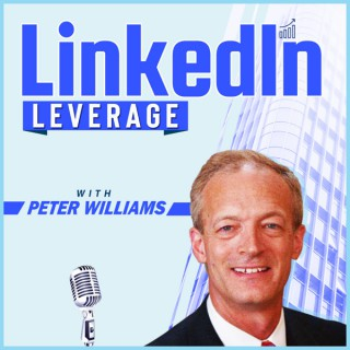 LinkedIn Leverage