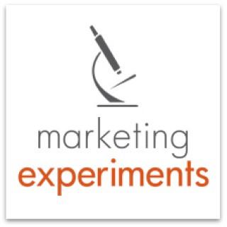 MarketingExperiments.com Web Clinic Podcasts