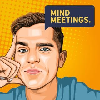 Mind Meetings