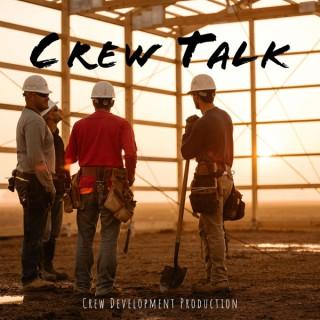 Morton Buildings Crew Talk