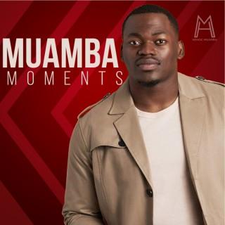 Muamba Moments