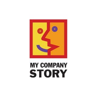My Company Story