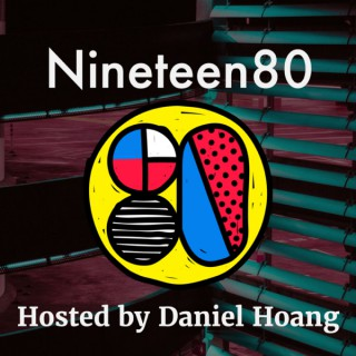 Nineteen80
