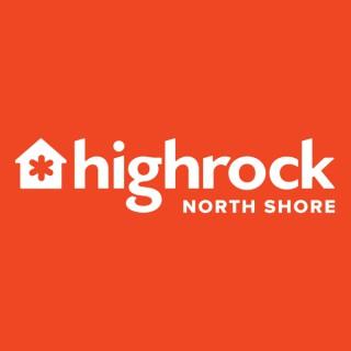 Highrock Church North Shore