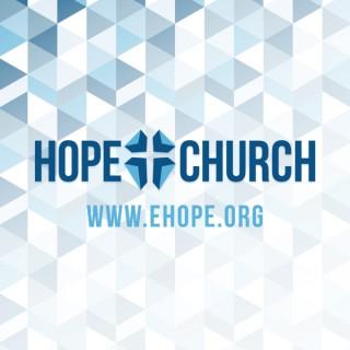 Hope Church (Dubuque, IA)