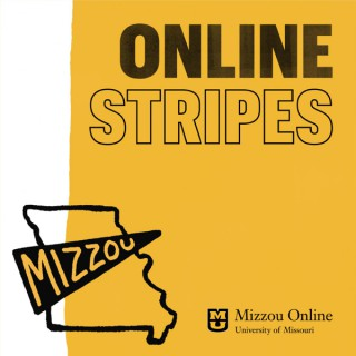 Online Stripes