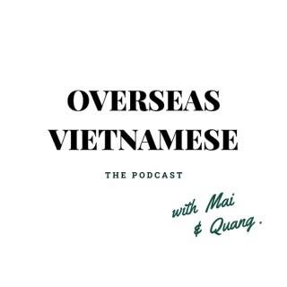 Overseas Vietnamese