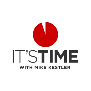 It's Time - Practical Application Bible Studies