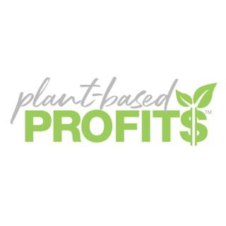 Plant-Based Profits Show