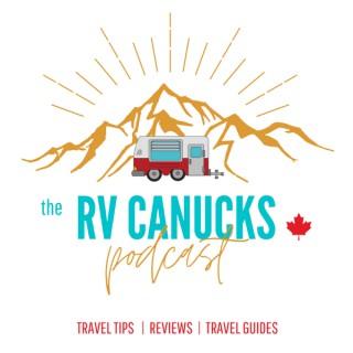 RV Canucks