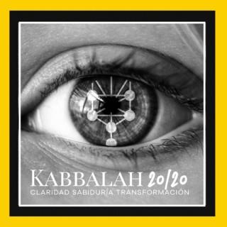 Kabbalah 20/20