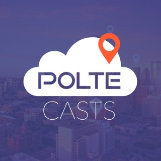 PolteCasts - Mastering Mobile IoT
