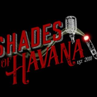 Shades of Havana