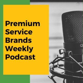 PSB Weekly Podcast