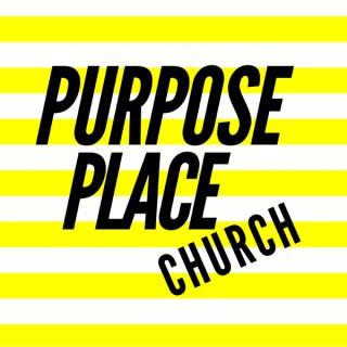 Purpose Place