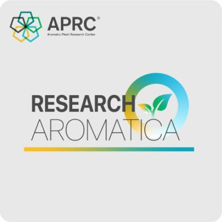 Research Aromatica