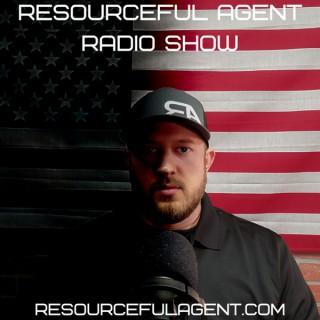 Resourceful Agent Radio Show