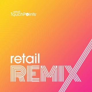 Retail Remix