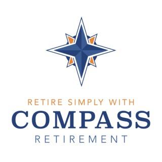 Retire Simply Podcast