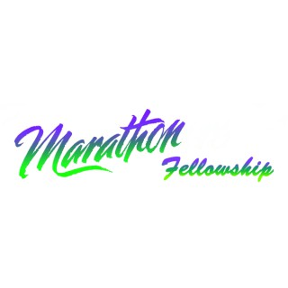 Marathon Fellowship Class