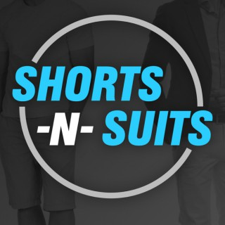 Shorts-N-Suits