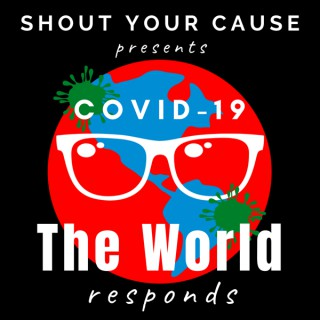 Shout Your Cause