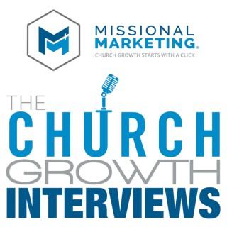 Missional Marketing