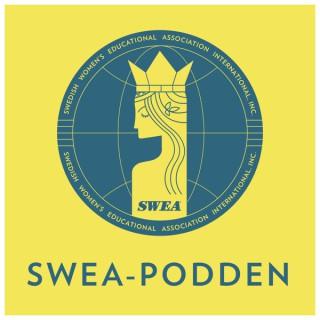 SWEA-podden - livet som svensk utomlands
