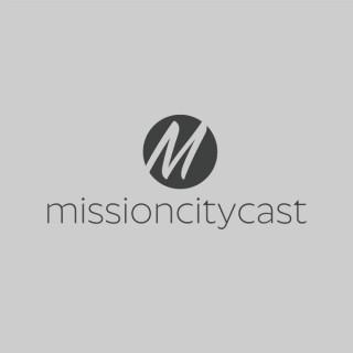 Missioncitycast