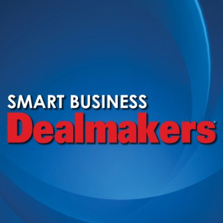 Smart Business Dealmakers