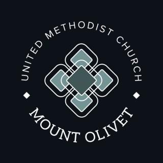 Mount Olivet UMC