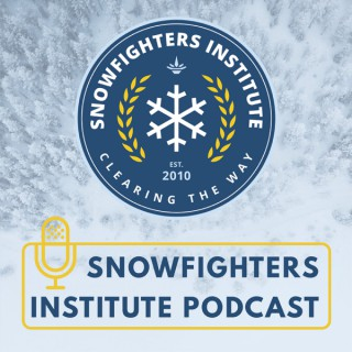 Snowfighters Institute Podcast