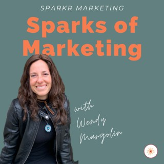 Sparks of Marketing