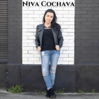 Niva Cochava, Transcendental Life Coach