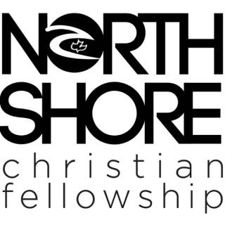 North Shore Christian Fellowship
