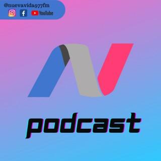 Nueva Vida 97.7FM