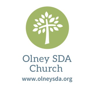 Olney Adventist Church