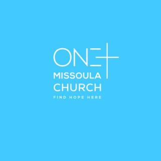 One Missoula Church