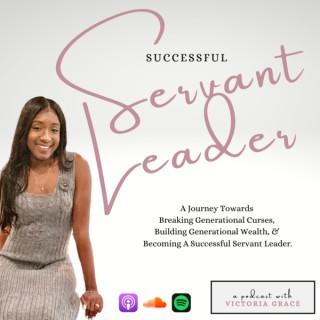 Successful Servant Leader