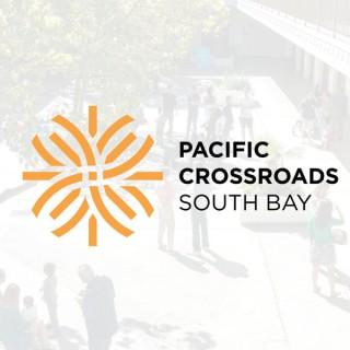 Pacific Crossroads Church South Bay