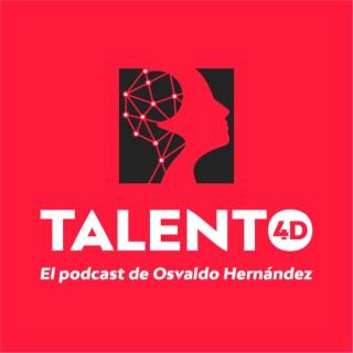 TALENTO 4D