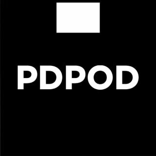 PDPodcast