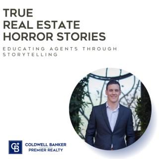 True Real Estate Horror Stories