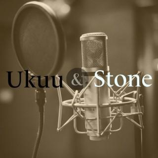 Ukuu And Stone Radio Show