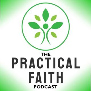 Practical Faith