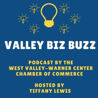 Valley Biz Buzz